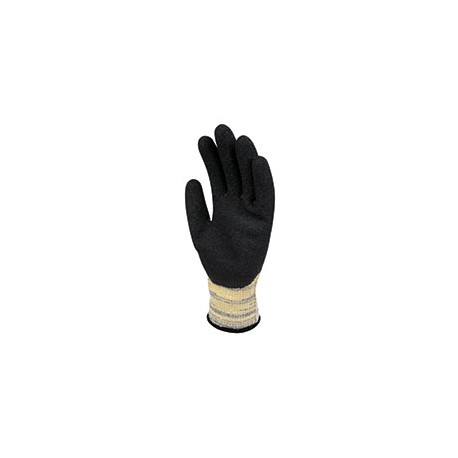 GANT ANTI-COUPURE TRICOT TAEKI END LATEX 9