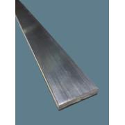 Plat aluminium 6060.