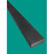 Plat acier noir s235